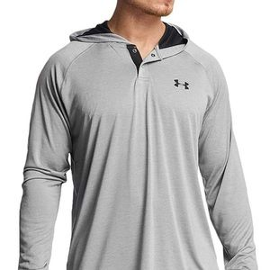 Under Armour Hoodie Shirt